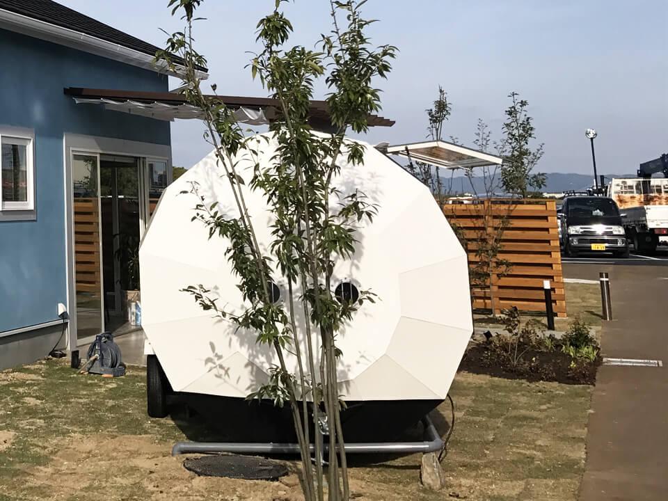 012_soccer-ball-type-house