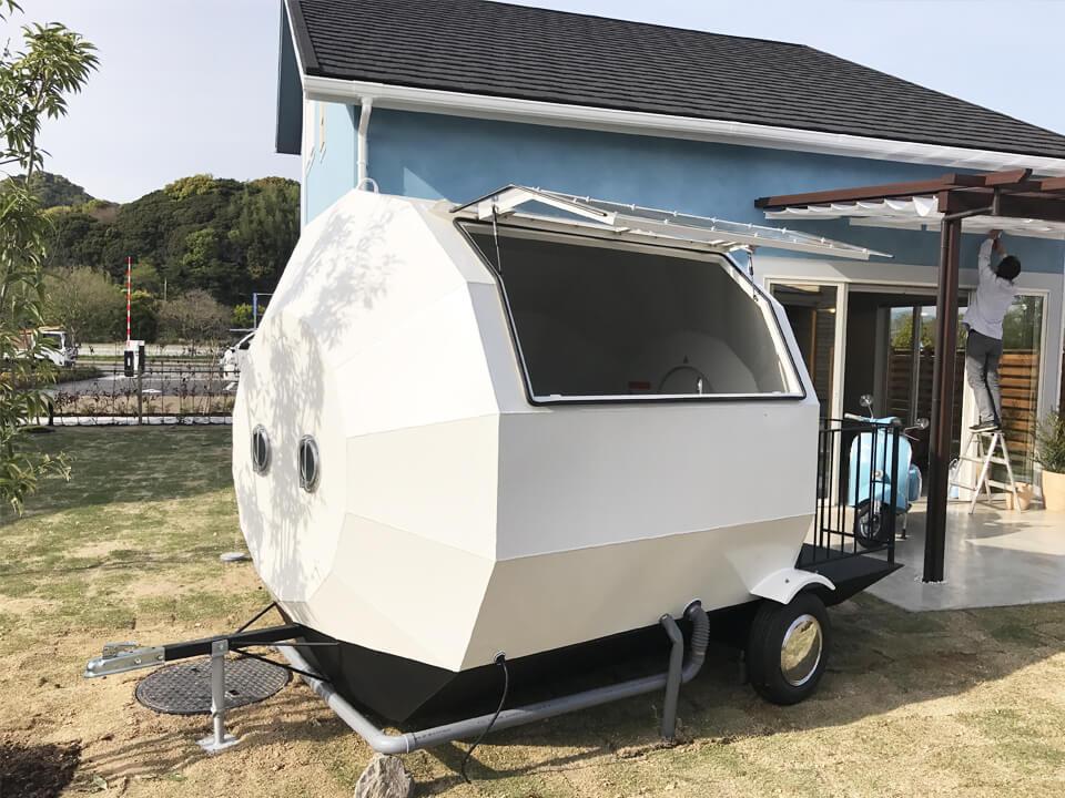 014_soccer-ball-type-house